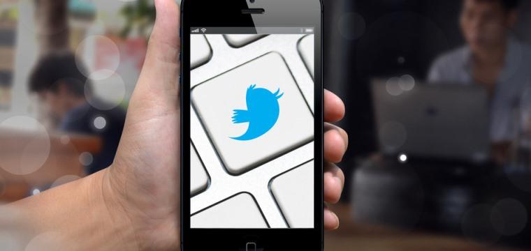 twitter-op-iphone