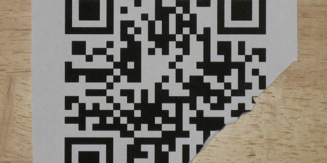 Zelf een QR code maken - QR codes in je marketing