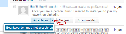 LinkedIn-Uitnodiging-TIPS