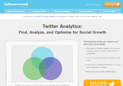 followerwonk-analytics