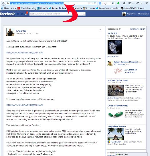 facebook-embeded-post