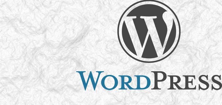 Een WordPress menu item laten openen in een nieuw venster/tabblad.