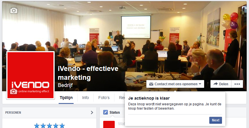 facebook-call-to-action-knop-5