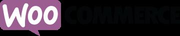 woocommerce-webshop-groningen-45