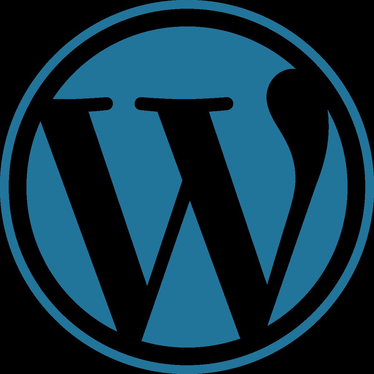 wordpresss-training-groningen