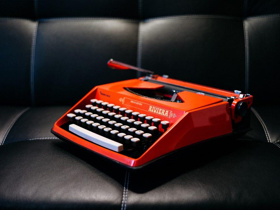 waarover-bloggen-content-ideeen-blog