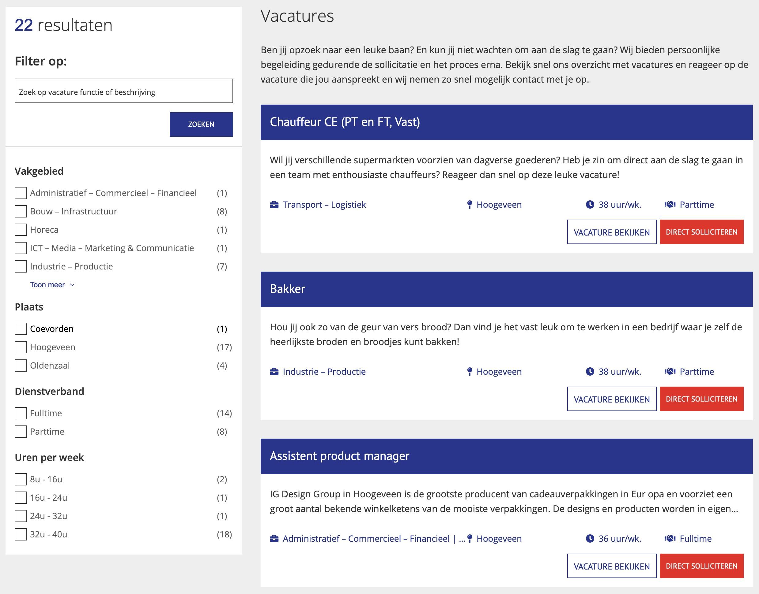 Easyflex-wordpress-website-koppeling-integratie-4