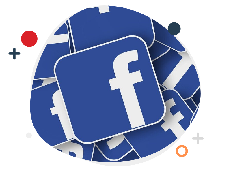 facebook-training-workshop-cursus-groningen