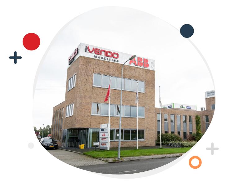 ivendo-marketing-groningen-wordpress-kieler-bocht-5