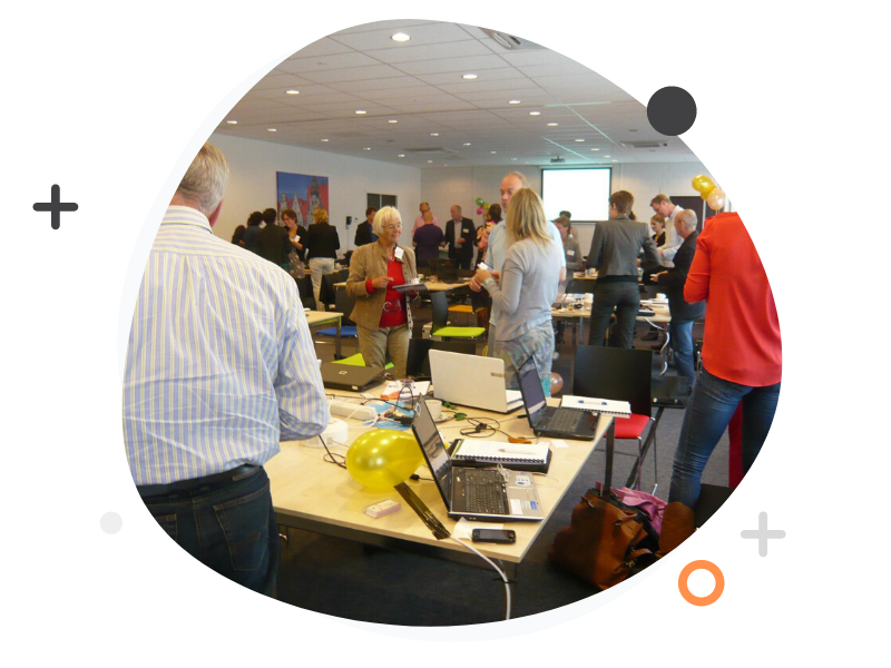 ivendo-marketing-seminar-groningen-002