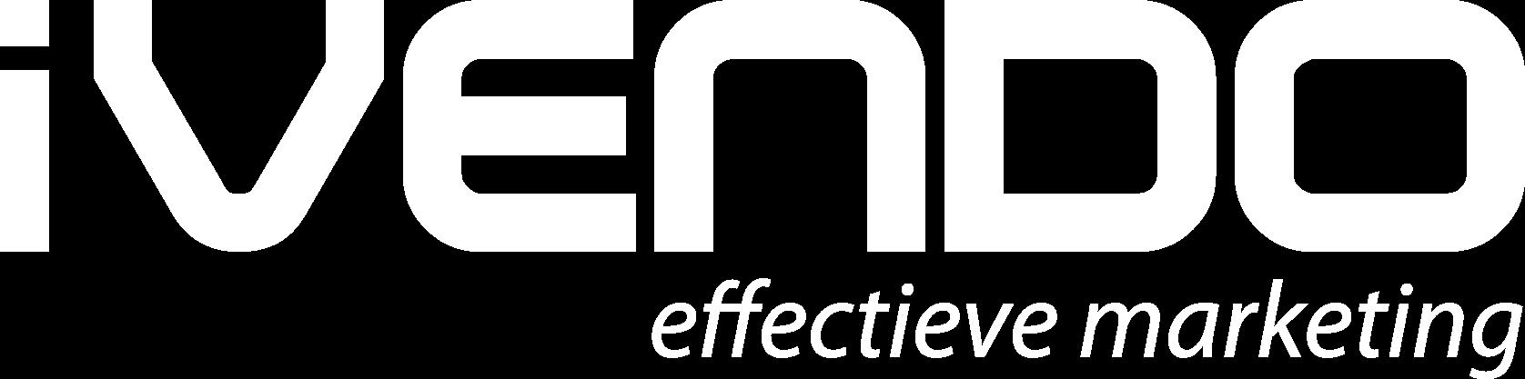 ivendo_marketing-groningen-logo