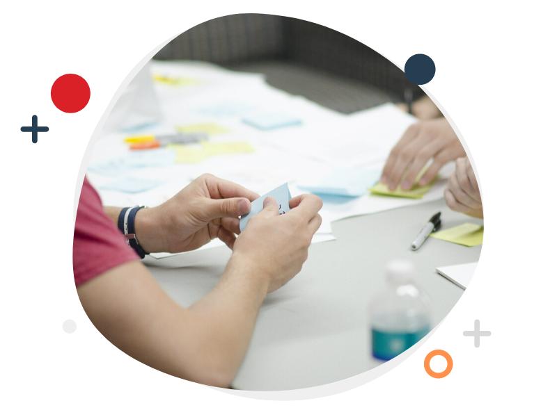 online-marketing-training-groningen-ivendo-2
