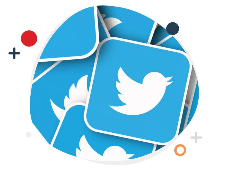twitter-training-groningen-drenthe-friesland