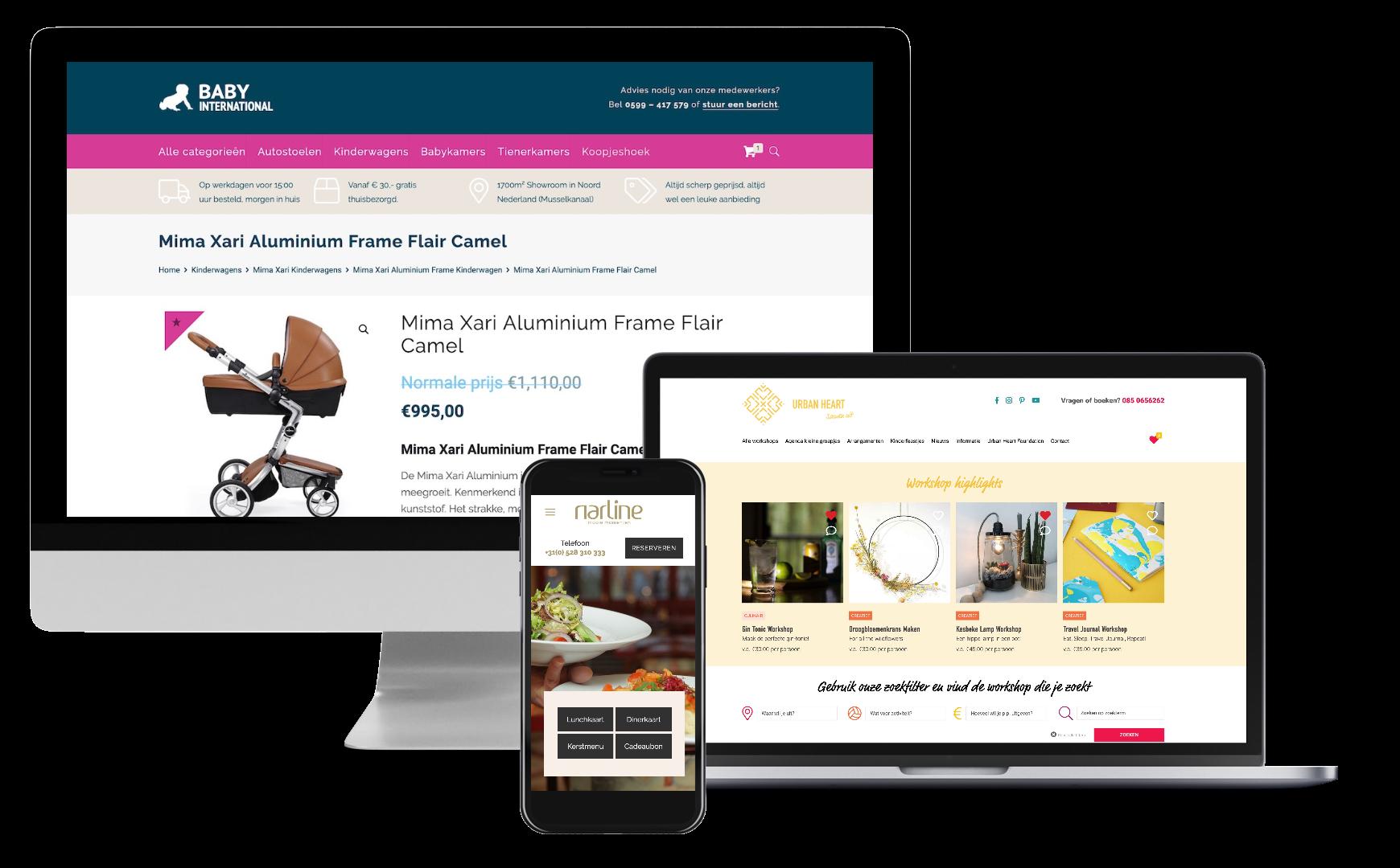wordpress-website-woocommerce-webshop-groningen-2020-1