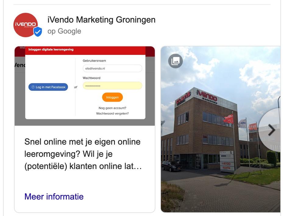 google-mijn-bedrijf-google-posts-003