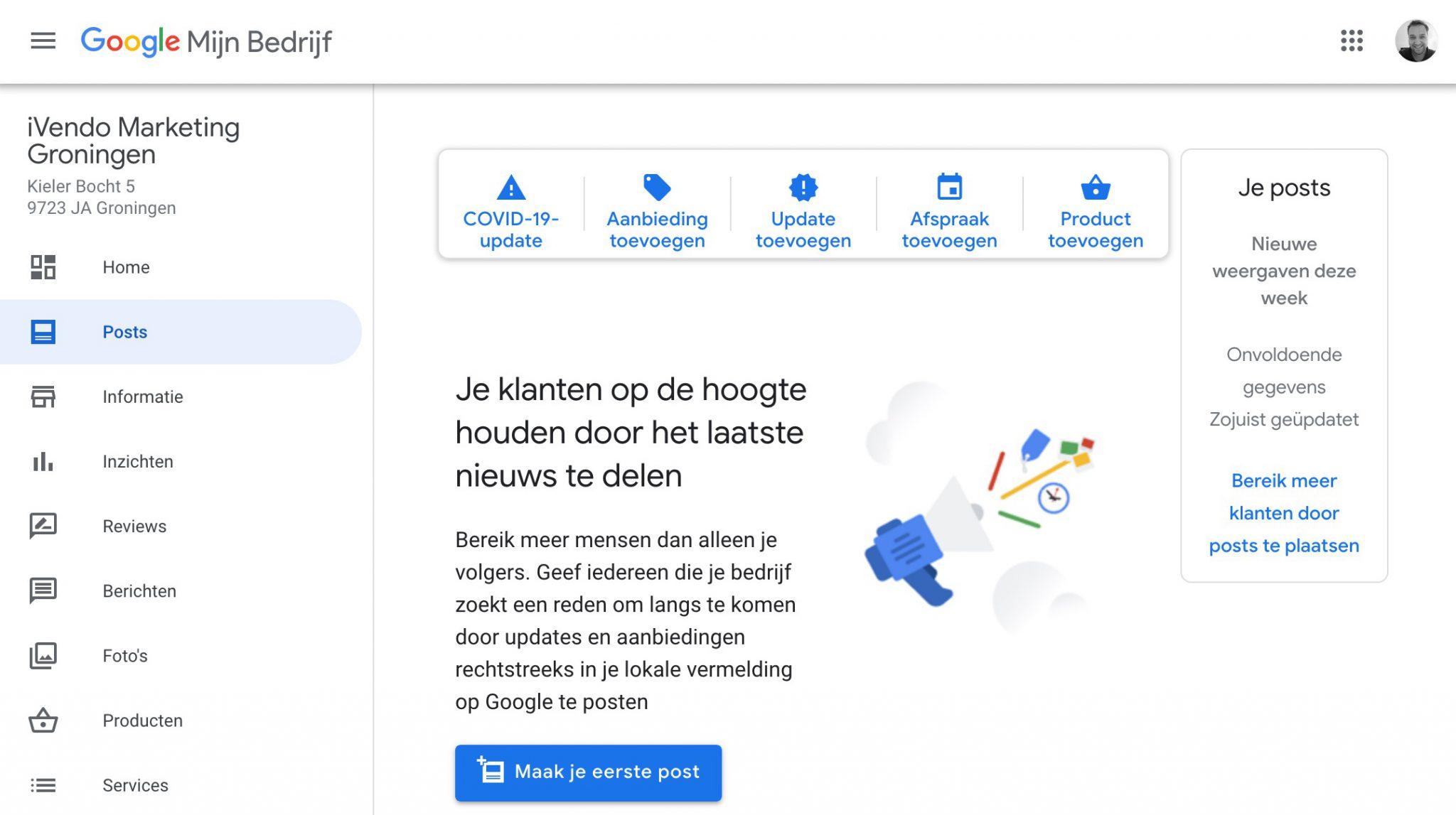 google-mijn-bedrijf-google-posts-02