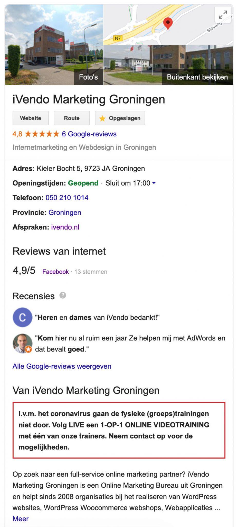 google-my-business-corona-2