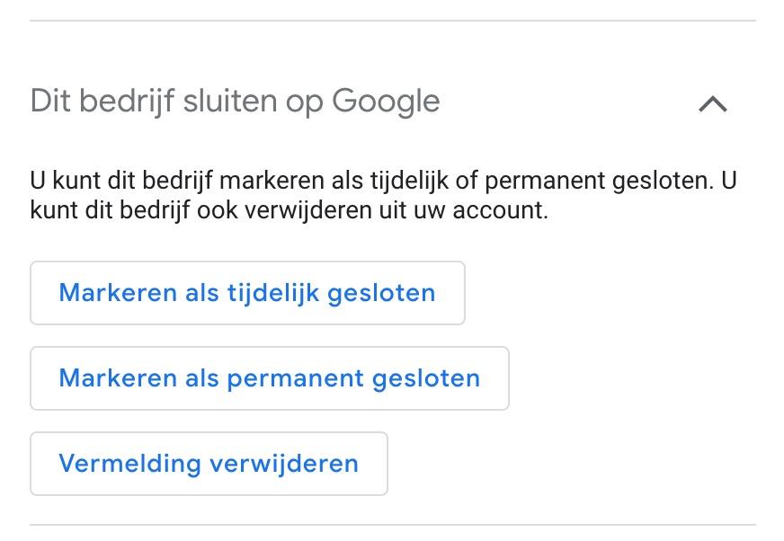google-my-business-corona-3