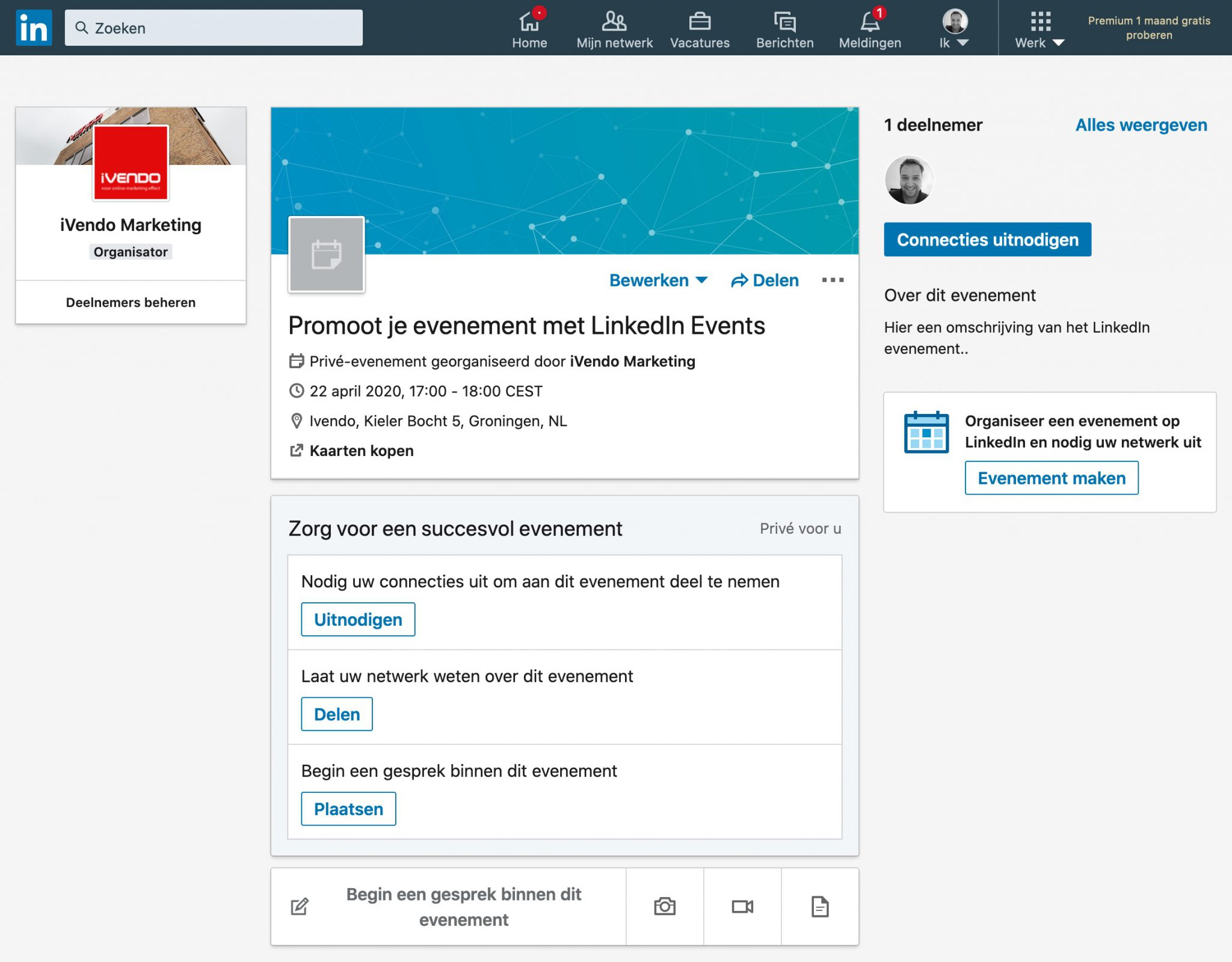 linkedin-evenementen-events-03